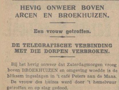 9-7-1927_café_peters_aan_de_maas.jpg