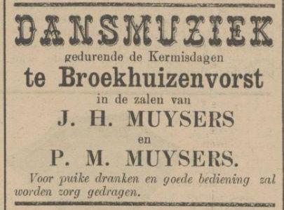 muysers 27-5-1899.jpg