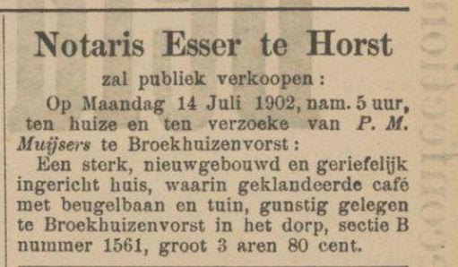 Muijsers verkoop cxafe 12-7-1902.jpg