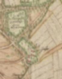 Vonkel 1749.jpg