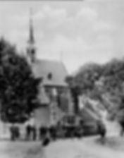 Broekhuizen 1914-1915.jpeg