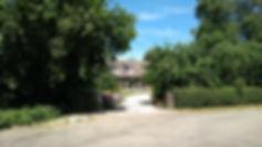 maasweg 25.jpg