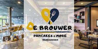 pancakes 2.png