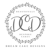 Dream Cake Designs