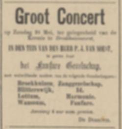 Kerkstraat 38 19-5-1883.jpg