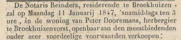 Kerkstraat 38 1847.jpg