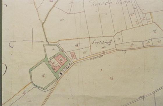 Kaart 1821 Kasteel Broekhuizen rt rs.jpg