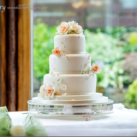 Photo courtesy of MHillary Photograph taken at the beautiful Wentbridge House