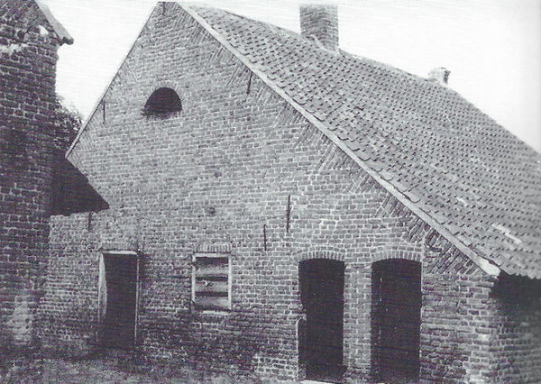 kerkstraat 38 brouwerij.jpeg