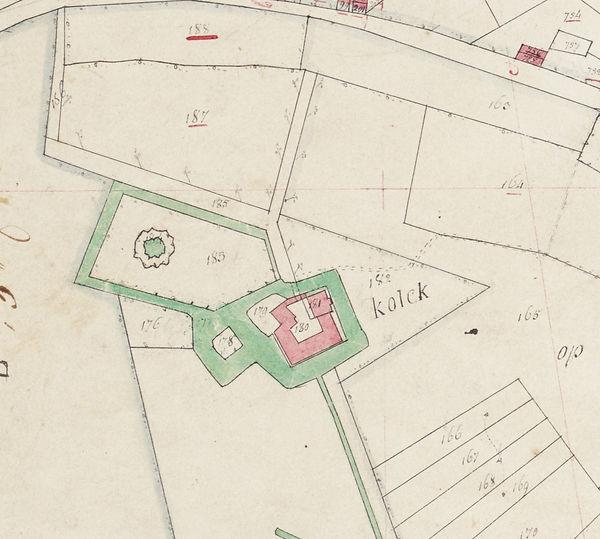 Kolck 1821.jpg