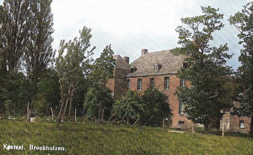 kasteel brpeok-Colorized-Enhanced.jpg