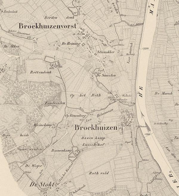 Kaart 1850 stroomgebied.jpg
