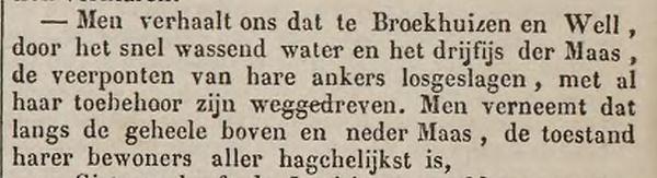 1861 12 december veerpont.png