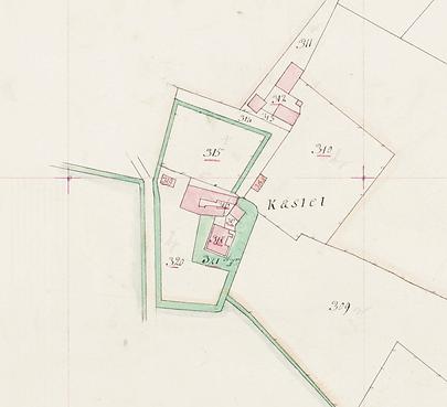 Kasteel OOijen 1821.png