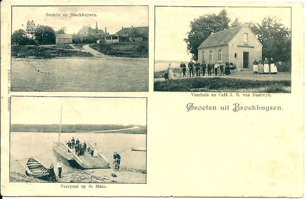Groeten uit Broekhuysen 1905.jpg
