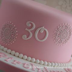 CARLY 30