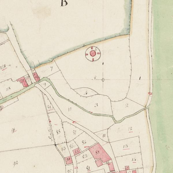 molens 1821.png