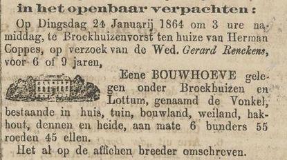 21-1-1865 Vonkel verpachting.jpg