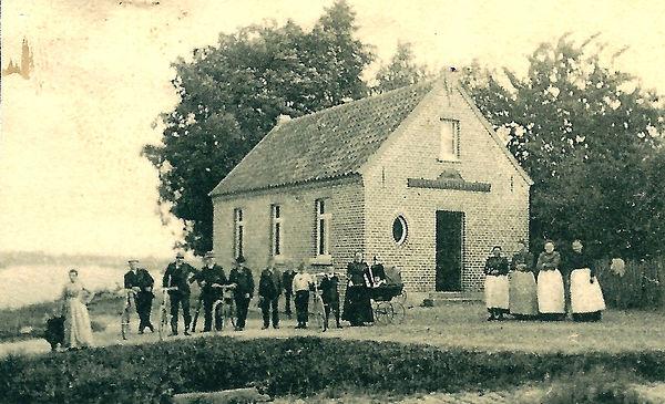 Veerhuis Daalwijk 1905.jpg