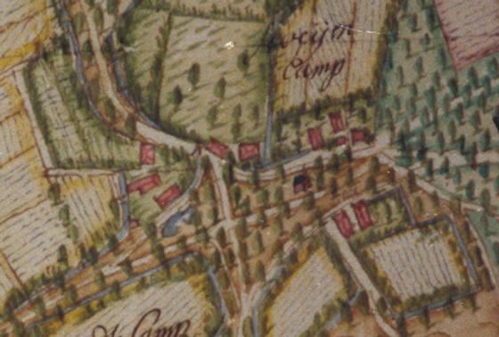 De Stockt 1749.tif