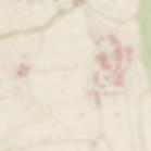kadasterkaart 1821 Broekhuizen.png