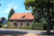 huisonderwijzerbrvorst (2).jpg