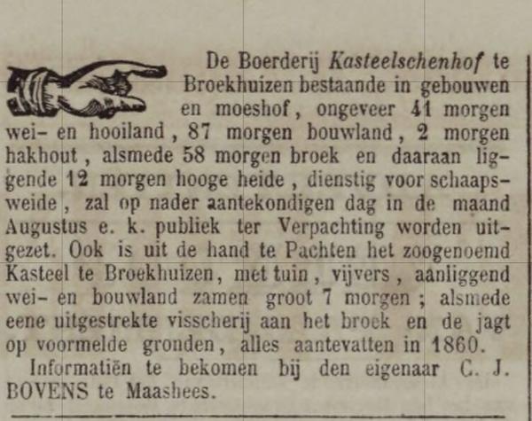 1860 kasteelsche Hof.png