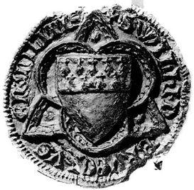 Willem van Broeckhuysen 1377.jpg