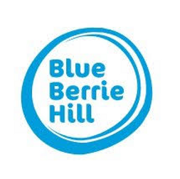 blue berrie hill.png