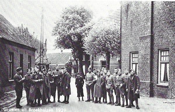 Veerweg 1939.jpeg