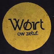 wort.png