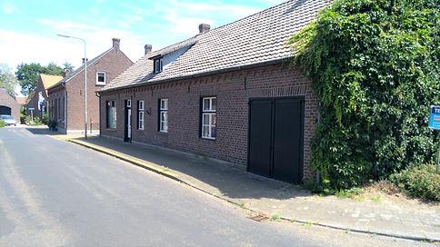 kerkstraat 24 (2).jpg