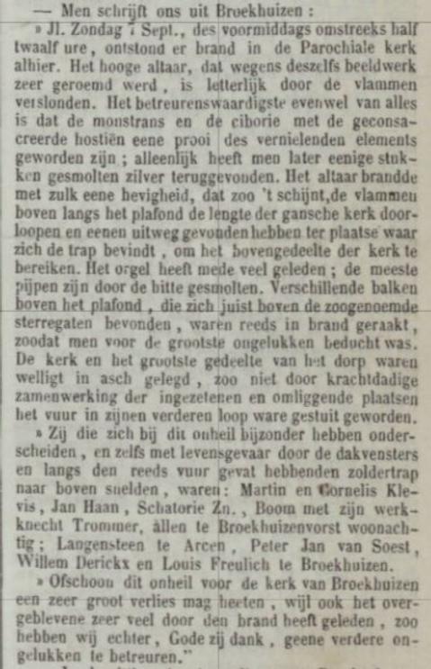 Kerkbrand 1860.png