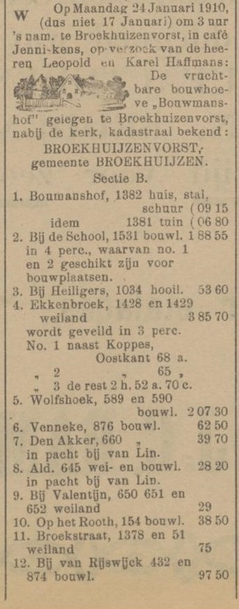 1910 Bouwmanshof - kopie.jpg