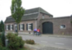 BurgemeesterswoningHermans_1624rs.jpg