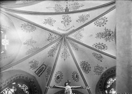 kerkoudplafond.jpg