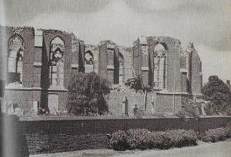 verwoeste kerk Broekhuizen.jpg