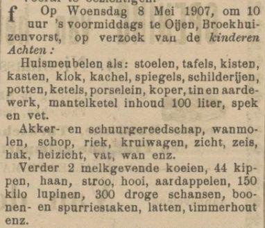 achten 28-4-1907.jpg