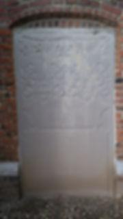 Aerdts grafsteen.jpg