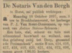 Soest-Doormans 16-10-1897.jpg
