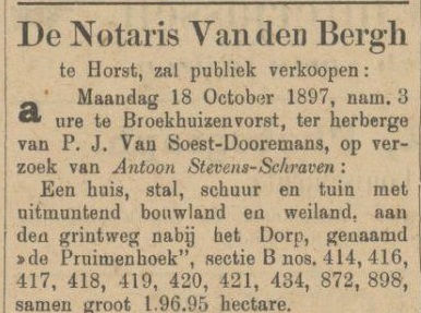 Soest-Doormans 16-10-1897.jpg