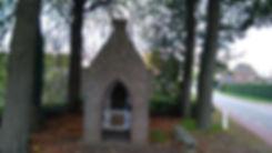 kapel stokt 2.jpg