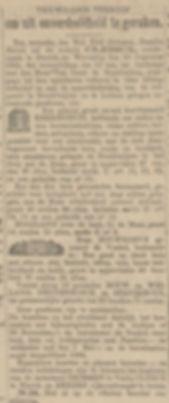 29-7-1865 Herenhuis in dorp - kopie.jpg