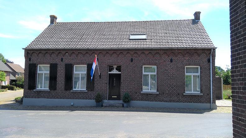 kerkstraat 26 (2).jpg
