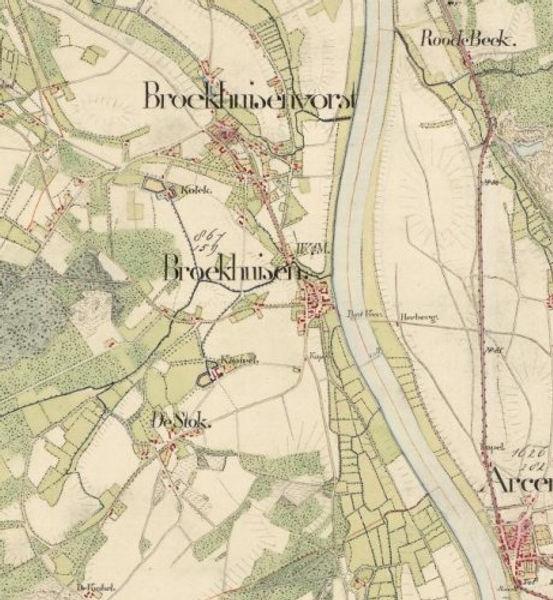 kaart 1842 Br + Vorst.jpg