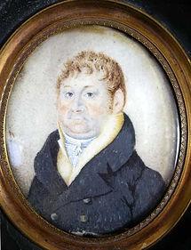 baron van Br.jpg