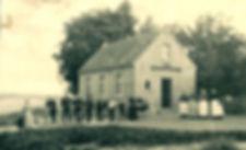 Veerhuis en café J_G_ van Daalwyk1905.jp