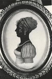 Scheltina van Broeckhuysen.jpg