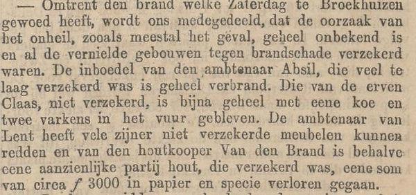 5-5-1866.jpg