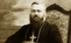 Mgr._Frans_Schraven.png
